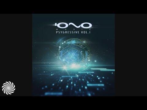 Va - Psygressive, Vol.1 [Full Mix]