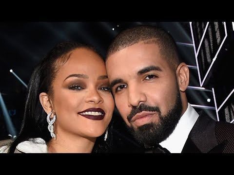 Drake REVEALS He Wanted To Start A FAMILY With Rihanna