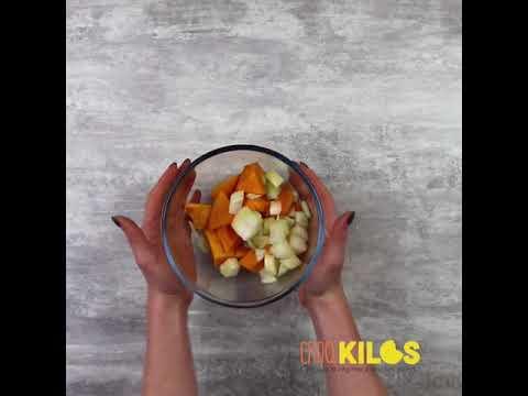 soupe-gourmande-potimarron-coco---croq'kilos