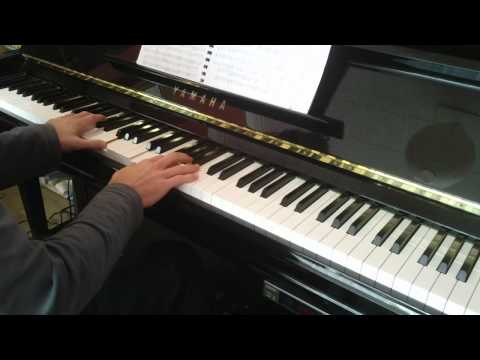 Chords for (3) 'Dire Dire Docks: Underwater Theme' from 'Super Mario