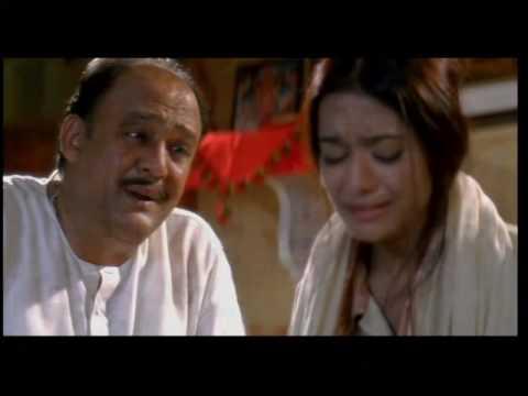 Vivah - 8/14 - Bollywood Movie - Shahid Kapoor & Amrita Rao