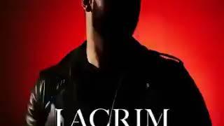 Lacrim - Noche Feat. Damso