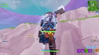 Fortnite Montage   Life Is Beautiful 🌸