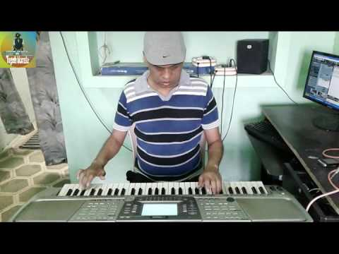 Kabutar Ja Ja Piano Cover By yogesh Bhonsle