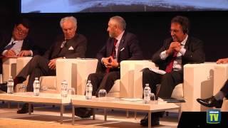 Industria e Acciaio 2030, Mapelli: «Il vero fattore competitivo è la formazione umana»