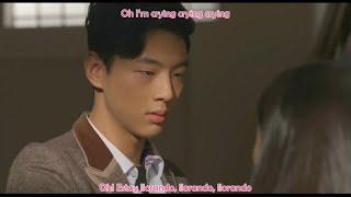 Video ღALi – I Love You, I'm Sorry/Subespañol+Rom+Hangul/ Angry MomOST download MP3, 3GP, MP4, WEBM, AVI, FLV Agustus 2018