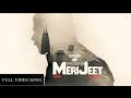 Meri jeet bohemia skull bones full video 2017 latest punjabi songs mp3