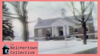 Introduction to Cruelty at the Belchertown State School (Part 1) | The Belchertown Collective