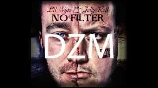 Lil Wyte & Jellyroll - One of Them Days (feat. Twiztid)