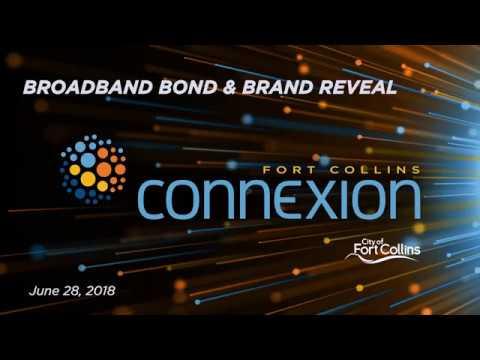 view Broadband Bond & Brand Reveal video