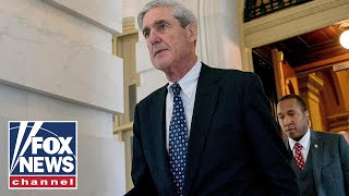White House blasts Mueller's op-ed on Roger Stone's commutation