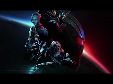 mass effect,mass effect 1,mass effect 2,mass effect 3,mass effect трилогия,mass effect трилогия ремастер,mass effect ремастеринговая,mass effect ремастер,mass effect ремастер трилогии,mass effect legendary edition,xbox,xbox one,playstation 4,ps4,шепа
