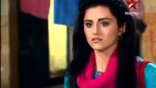 Aditya Priya Scene 13