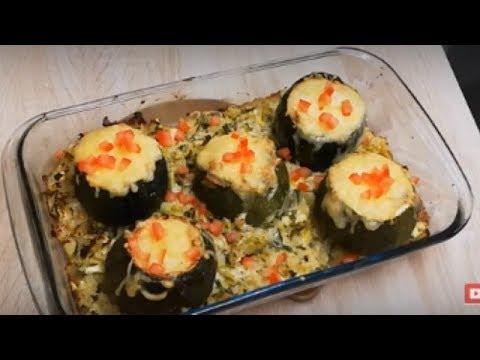 gratinÉe-de-courgette-facile-(cuisinerapide)