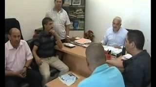 اعتقال أحد أخطر مجرمي السرقة تحت التهديد akhtar chfar f casa