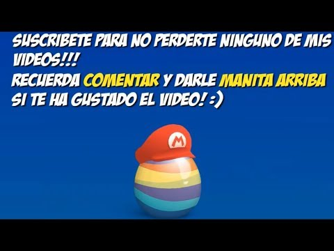Re Subido: 10 Logros mas HUMILLANTES de los Videojuegos(Allbriel).