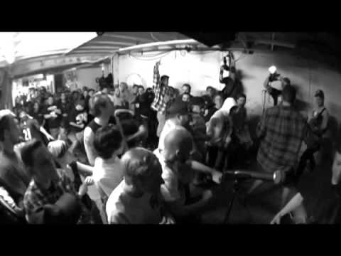 Turnstile - Canned Heat