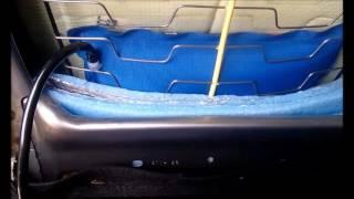 видео Тюнинг » Польза анатомических сидений | Интернет-магазин VS-AVTO: Тюнинг из Тольятти