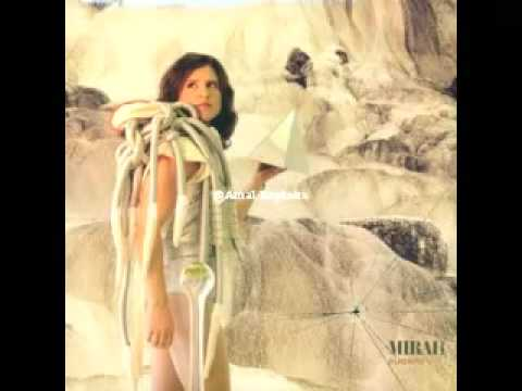 Mirah - While We Have the Sun mp3