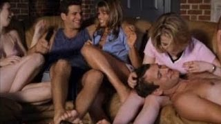Repeat youtube video She Cried No (Freshman Fall) (1996) - Full Hot Movie