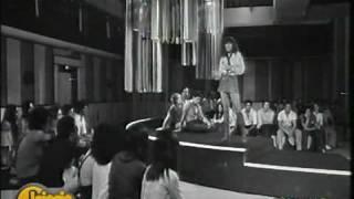 Loredana Bertè - Sei Bellissima (Adesso Musica 1975)