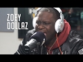 Zoey Dollaz Freestyle on Flex | #Freestyle040 Musik Video