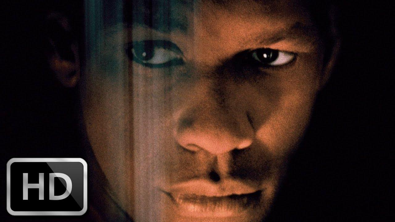 fallen 1998 full movie 123