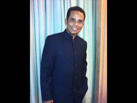 Amir Uk's - Khayal Arjuna.wmv