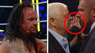 10 WWE Wrestlers Visibly Furious For Real