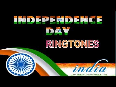august-15-independence-day🇮🇳vande-mataram-best-flut-ringtone🇮🇳