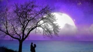 Jia Peng Fang - Silent Moon
