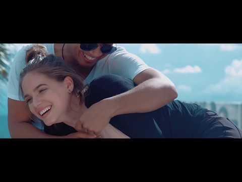 David Kada - Se va acordar de mi ( Video oficial )