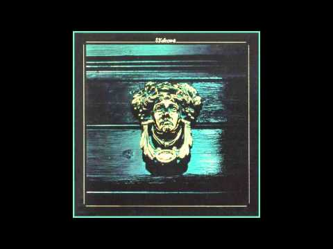 WELCOME 1976 [full album]