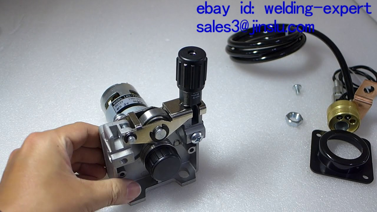 Luxury Wire Feed Welder Parts Inspiration - Electrical Circuit ...