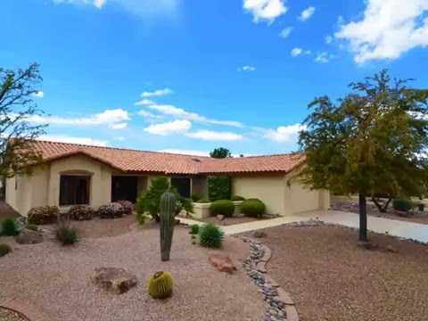 Sun City Oro Valley AZ Homes For Sale,  Laura & Tim Sayers Long Realty