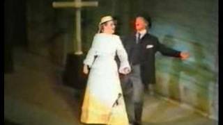 Half A Sixpence (Tommy Steele) - Lyric Players