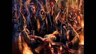Begotten - Human Disintegration