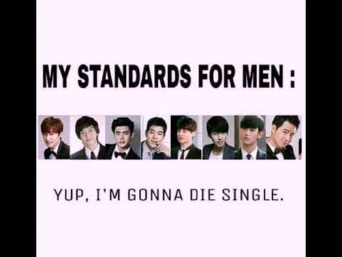 Kdrama Memes That Will Make You Smile Kdrama Best Memes Korean