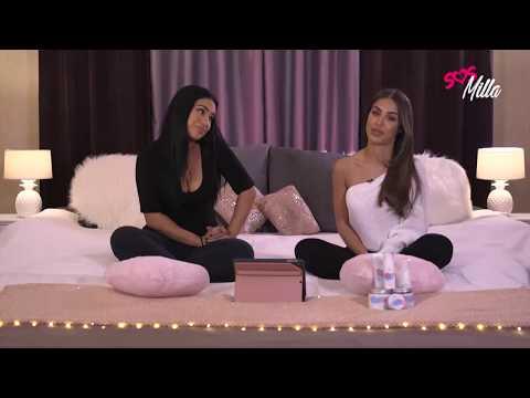 SOS Milla : Invitée Kamila - Episode 43