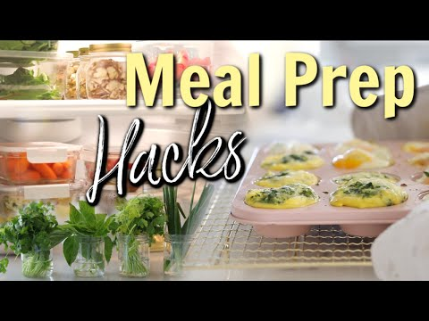 meal-prep-hacks-for-quick-&-healthy-meals!-misslizheart