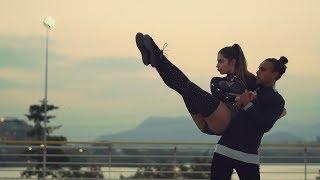 Baixar Tributo a Michael Jackson | KoringaDance | Arthu & Alana (Coreografia) ESPECIAL 100 MIL INSCRITOS