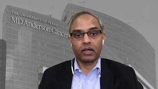Safety and efficacy of allogenic CAR-T cell treatment