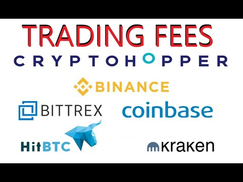 Kraken crypto investing what is the fee