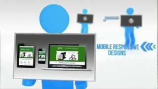 Website Design Services Springfield Missouri(We are an SEO and Website Design company located in Springfield Missouri. Check us out for your next project! http://oursmartweb.com., 2012-06-06T23:59:49.000Z)