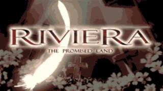 Repeat youtube video Riviera: The Promised Land - Elegant Melody (Cut & Looped)