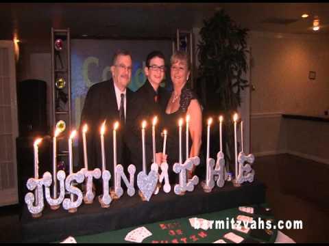 Justin isaacs bar mitzvah candle lighting 1 11 14 part 8 mm justin isaacs bar mitzvah candle lighting 1 11 14 part 8 mm entertainment aloadofball Image collections
