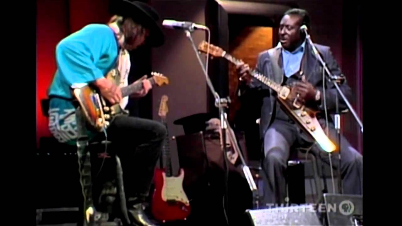 albert king stevie ray vaughn don 39 t you lie to me youtube. Black Bedroom Furniture Sets. Home Design Ideas