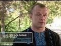 ТVБЛОГ Александр Шлеменко о планах и шашлыках