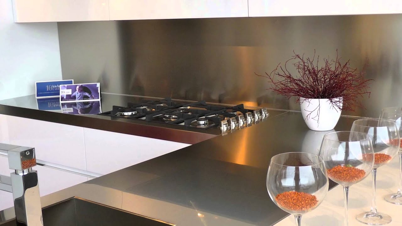 Showroom cucine free showroom cucine treviso with - Copat cucine catalogo ...