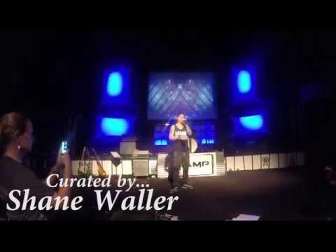 2C517 Promo Video